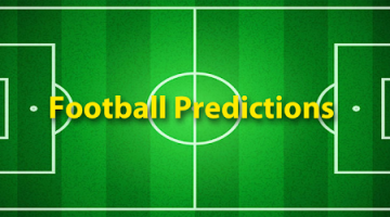 Best Football Prediction sites