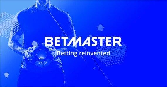 betmaster bonus code