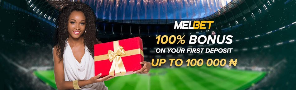 melbet welcome bonus