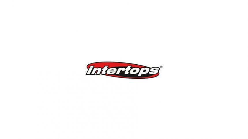 Intertops verdict