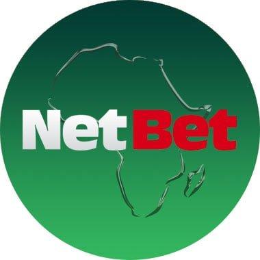 NetBet nigeria