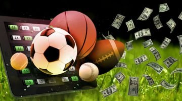 best payment methods for sports betting in nigeria
