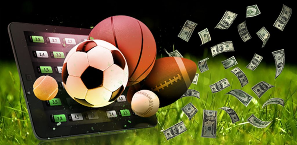 best betting sites nigeria payament