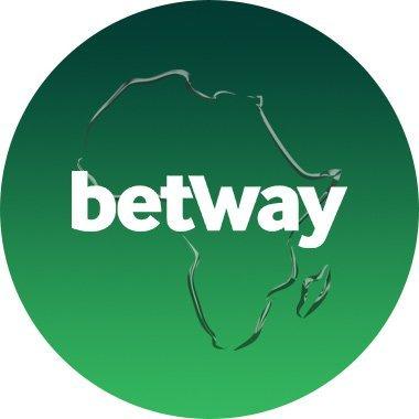 betway nigeria africa