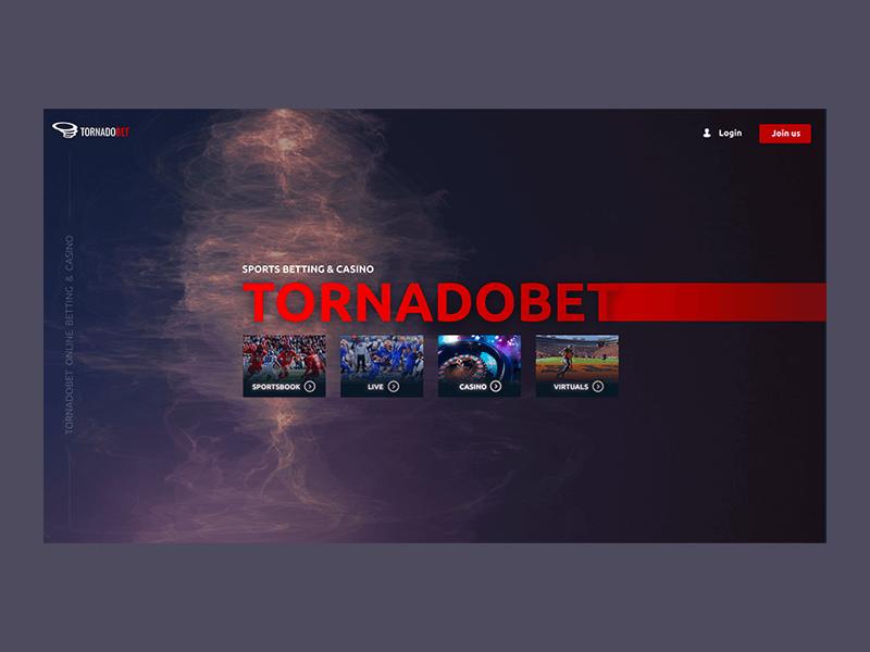 tornadobet verdict