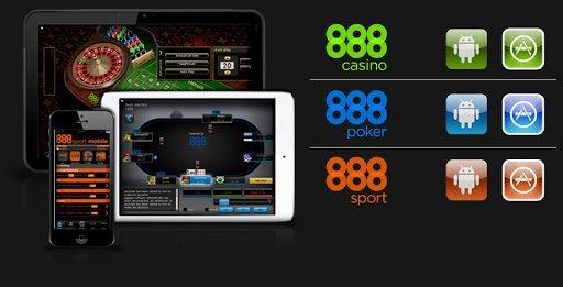 888casino mobile