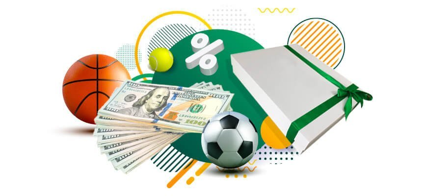 Bonuses Sites with the best bonuses for Nigerian bettors