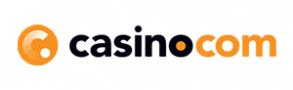 Casino.com review