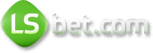 LSBet Review