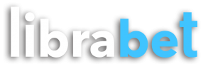 librabet review