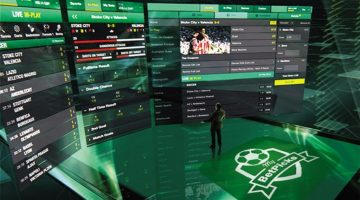 frequently asked questions about football betting