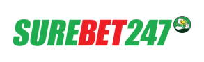 Surebet247 review and analysis