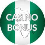 Types of bonuses and promotions at Nigerian online casinos
