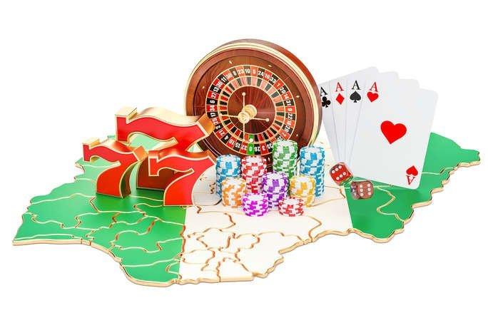 How we review the best online casinos in Nigeria