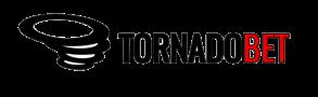tornadobet review