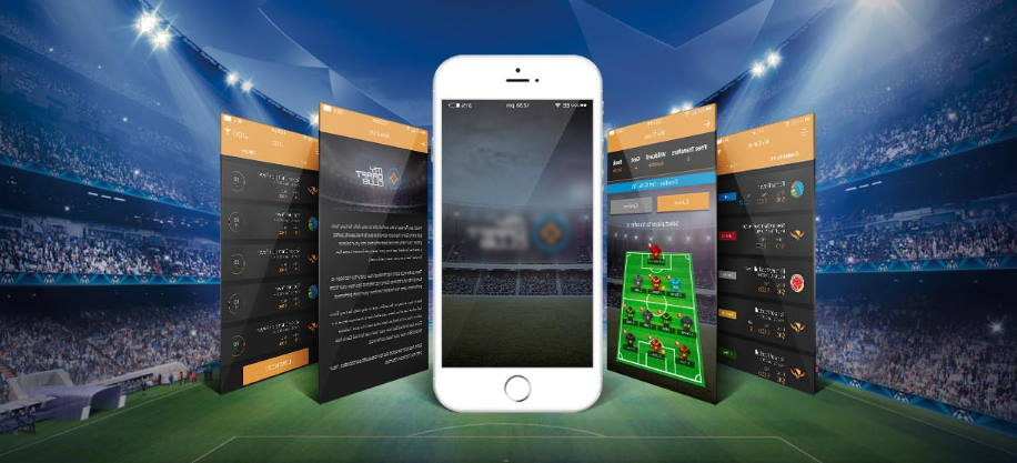 Best Betting mobile apps in Nigeria