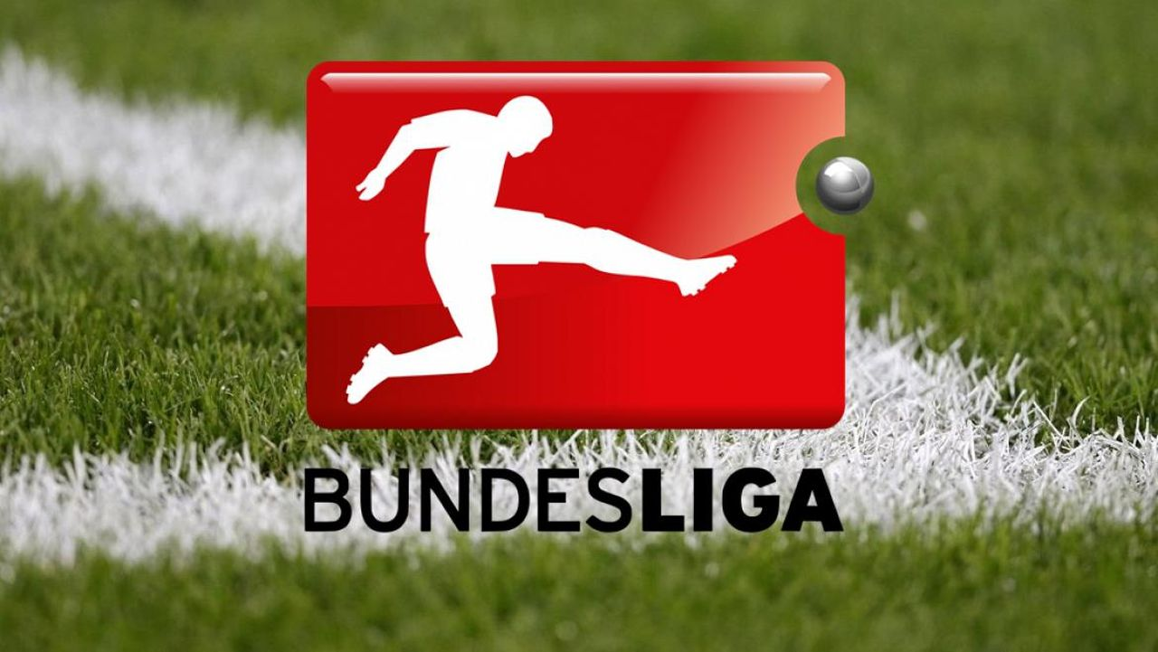 bundesliga germany
