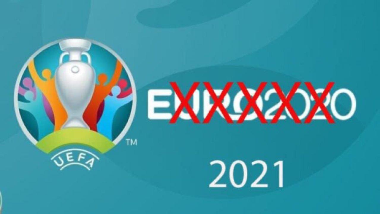 euro 2020 now 2021