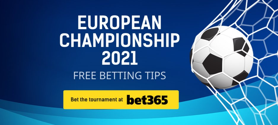 euro betting tips bet365