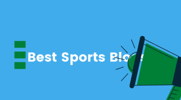 The Best Sports Blogs