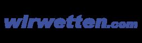 wirwetten logo