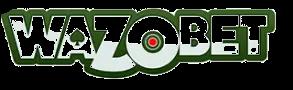 Wazobet Review