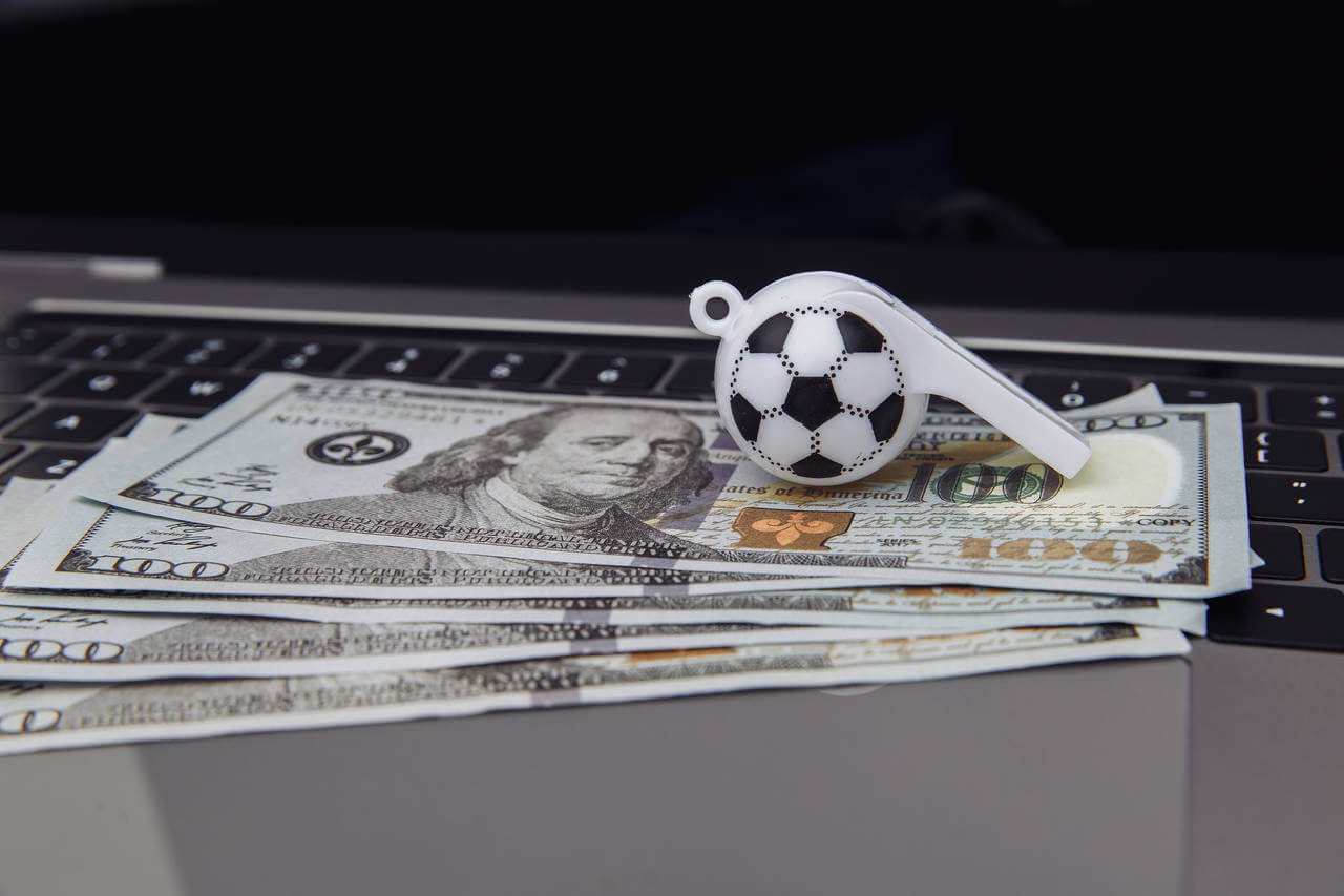 Best Sportsbooks for Cash Out in 2021