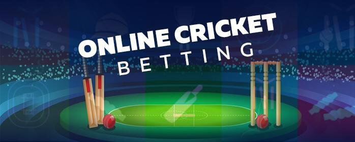best betting sites for live cricket betting