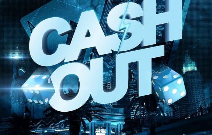 best bookmakers for cash out