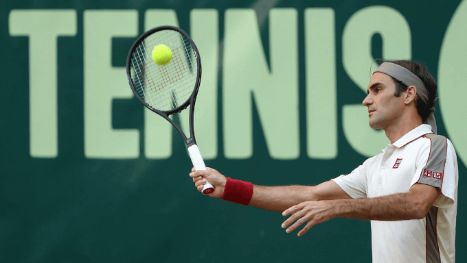 Tennis betting How does it work exactly