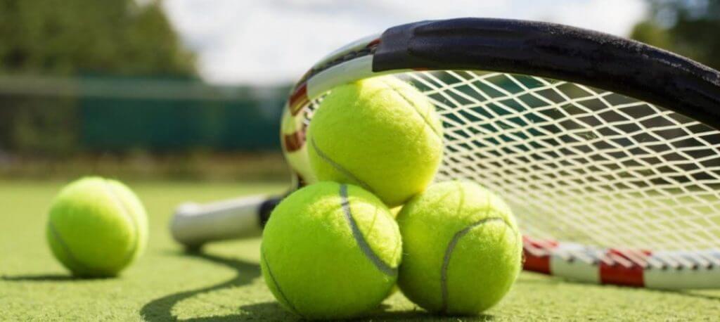 best tennis betting sites