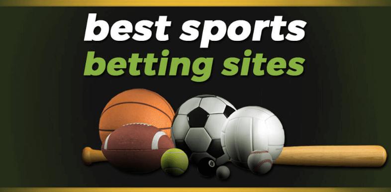 Best Betting Sites 2021