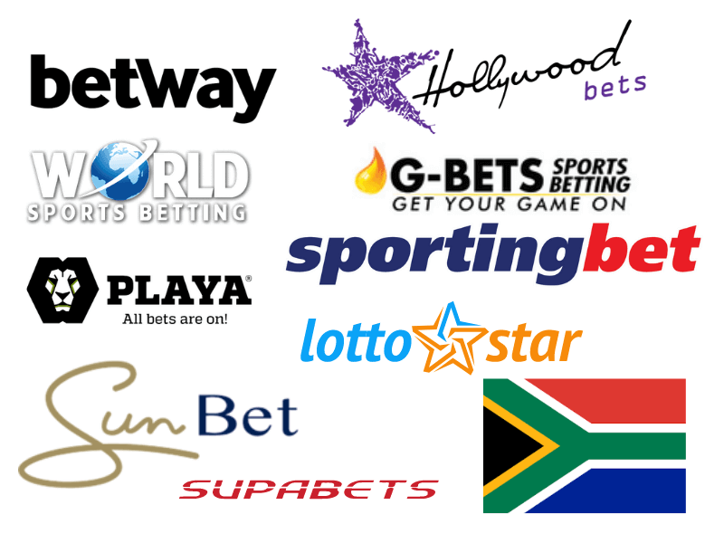 Best Betting Sites for South Africans