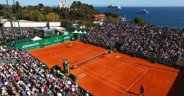biggest tennis tournaments