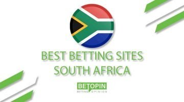 the complete guide on best betting sites for south africans