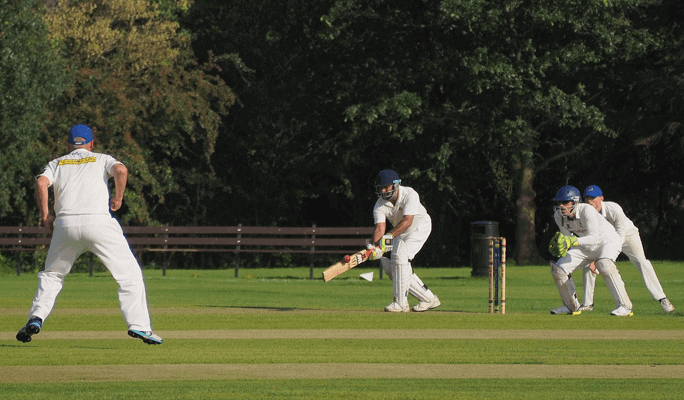 Cricket Betting Tips and Other Strategies