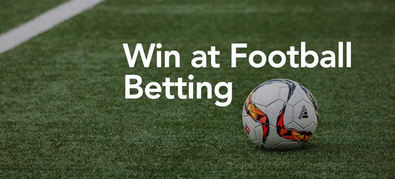 betting tips and guides