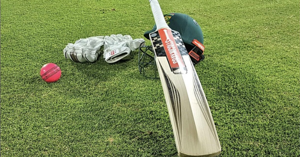 cricket betting tips and strategy the bottom line