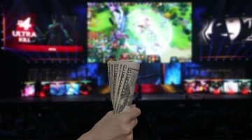 esports betting tips and strategies