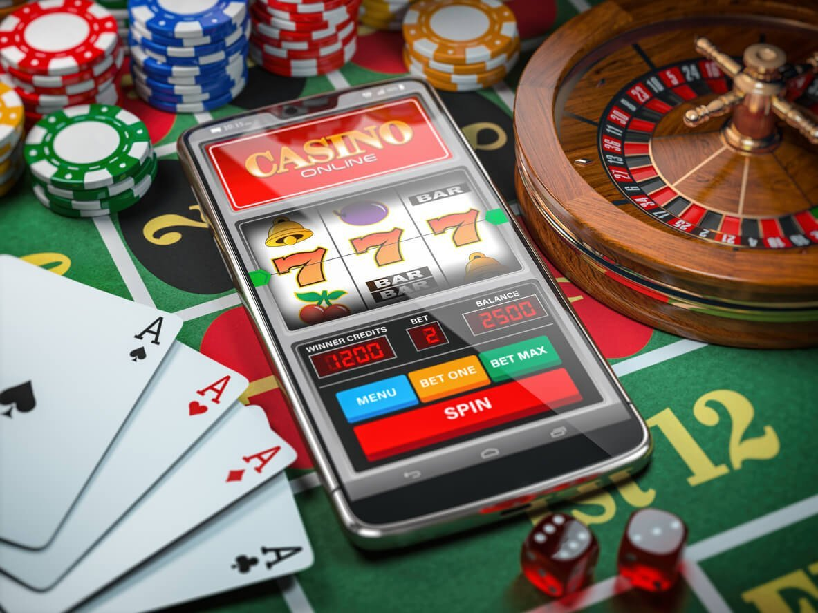finding the best online betting site for you