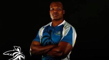 former kwazulu natal player rugby lindani myeni shot dead in hawaii