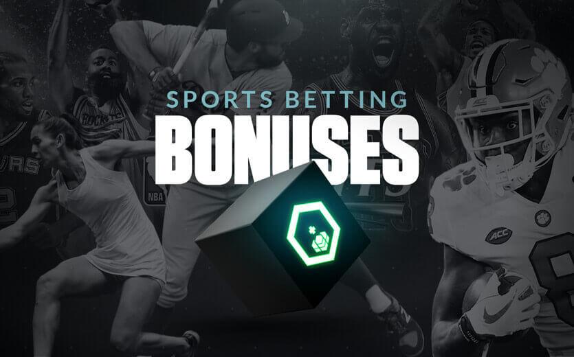 online betting bonuses