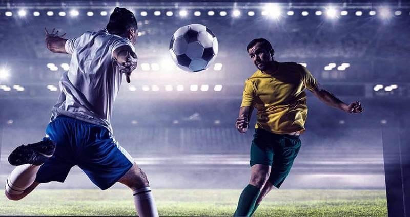 online sports betting a beginner's guide