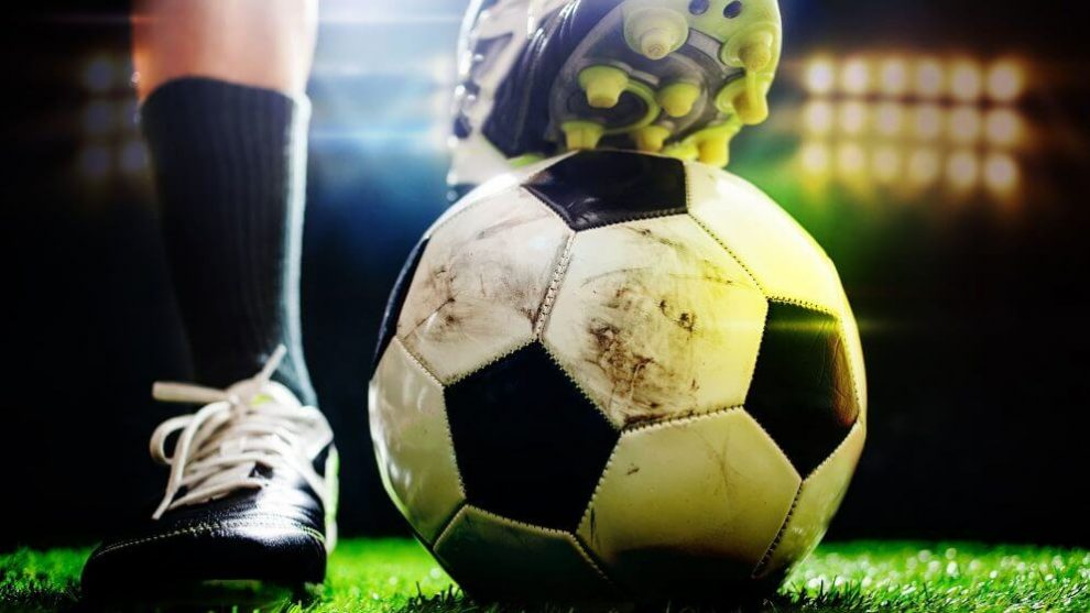 online football betting tips and strategies