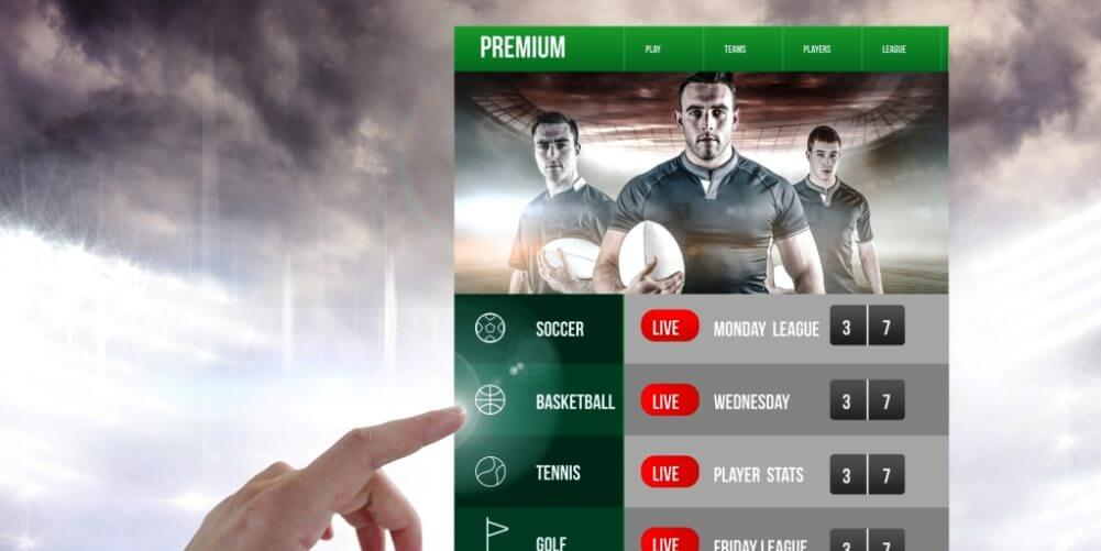 popular online rugby bets