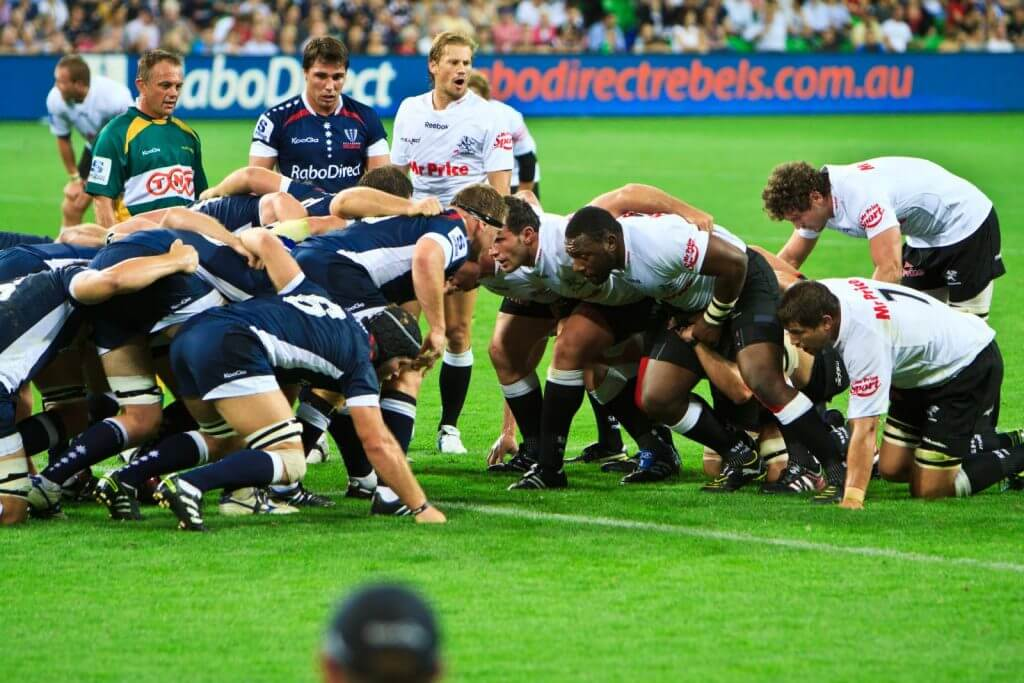 rugby betting strategy