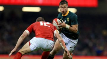 rugby betting tips & strategies