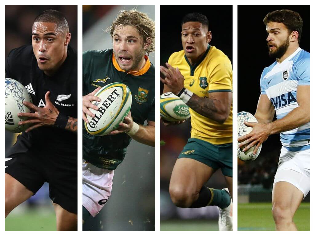 rugby tournaments to wager on in south africaa